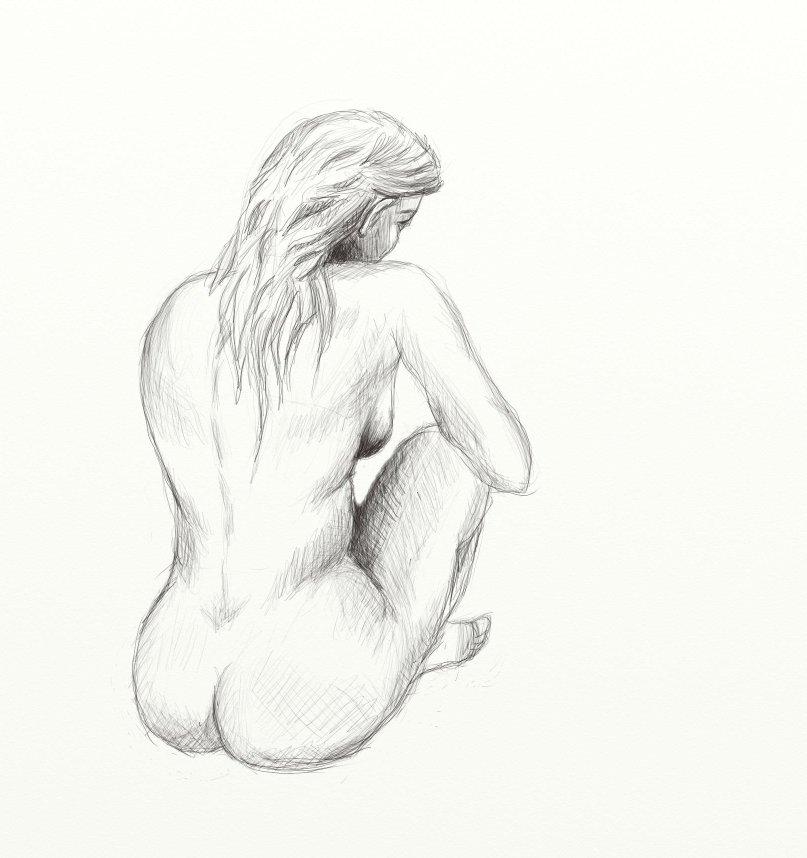 femme-foetus-crayon.jpg